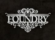 Foundry House Band: Mix Tape