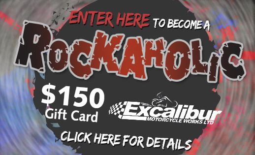 http://www.rock94.com/Contests.aspx