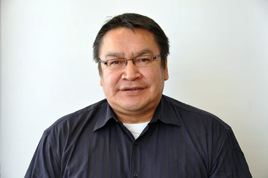 Nishnawbe Aski Nation Deputy Grand Chief Mike Metatwabin says adding Cristal Lake Residential High School and Stirland Lake Residential High School to the official list of residential schools paves the way for similar decisions to be made elsewhere in Canada.