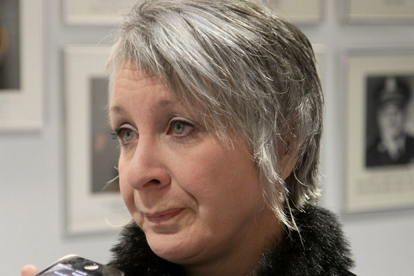 Shelter House Patty Hajdu said the cold weather pilot project that began last month has been busier than anticipated.