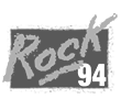 rock94